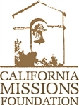 California Missions 250 Tour Series - Double - CMF Member